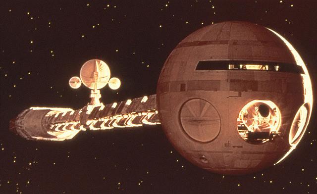 2001年宇宙の旅 ネタバレ 映画 徹底 考察 解説 評価 あらすじ Japan Sci-Fi HAL