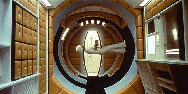 2001年宇宙の旅 ネタバレ 映画 徹底 考察 解説 評価 あらすじ Japan Sci-Fi ストーリー