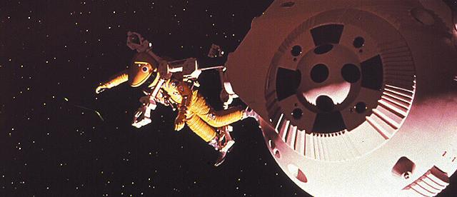2001年宇宙の旅 ネタバレ 映画 徹底 考察 解説 評価 あらすじ Japan Sci-Fi 哲学