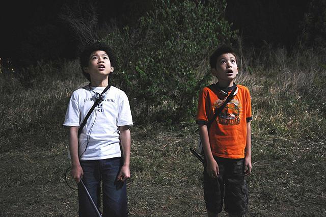 宇宙兄弟 ネタバレ 映画 徹底 考察 解説 評価 あらすじ Japan Sci-Fi 兄弟