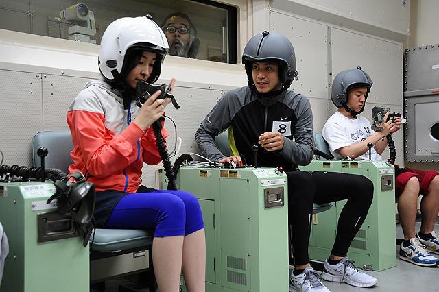 宇宙兄弟 ネタバレ 映画 徹底 考察 解説 評価 あらすじ Japan Sci-Fi 試験