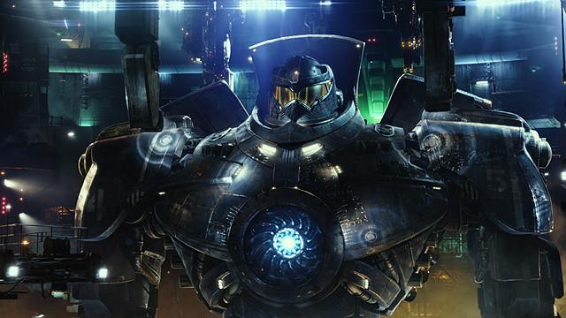 パシフィック・リム ネタバレ 映画 徹底 考察 解説 評価 あらすじ Japan Sci-Fi イェーガー