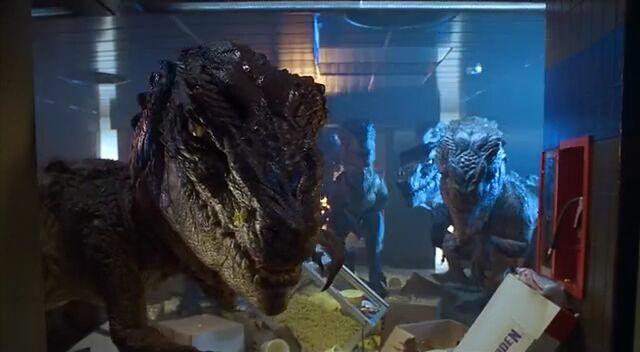 https://the-american-godzilla.fandom.com/wiki/Baby_Godzilla