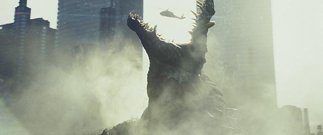 ランペイジ ネタバレ 映画 徹底 考察 解説 評価 あらすじ Japan Sci-Fi SF リジ― シカゴ