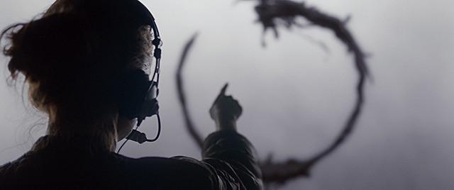 メッセージ 2016 Arraival ネタバレ 映画 徹底 考察 解説 評価 あらすじ Japan Sci-Fi SF ヘプタポッド語