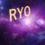 Ryooo さんのプロフィール写真